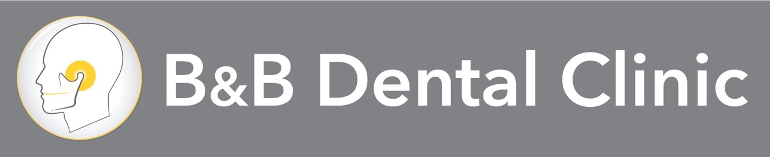 BB Dental Clinic